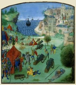 lisbonne-siege