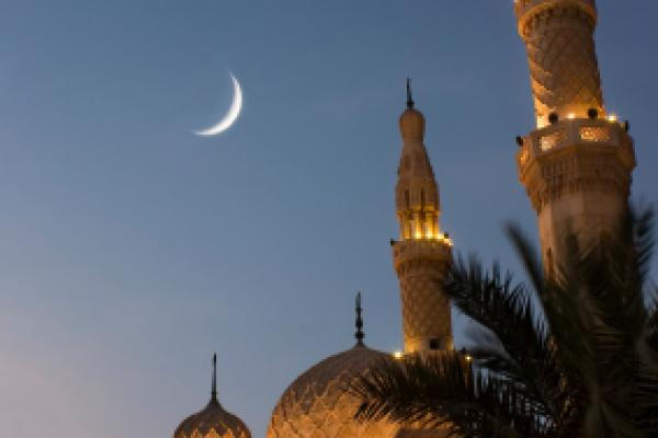 muharram-new-year